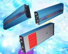 20000W-MAX-10000W-Sine-Wave-Power-Inverter-24VDC-230VAC-50hz-Converter-PowerTool-2