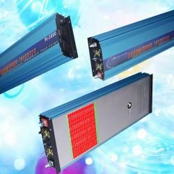20000W-MAX-10000W-Sine-Wave-Power-Inverter-24VDC-230VAC-50hz-Converter-PowerTool-2