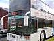 D1D10011-103B-47E8-AFD2-09EC46DD0107