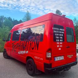 Skjermbilde 2019-05-20 kl. 09.58.59